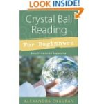 Crystal Ball Readingby Alexandra Chauran