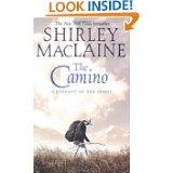 Book The Camino MacLaine