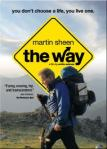The Way Starring Martin Sheen