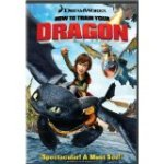 How to Train Your Dragon Find it at Amazon