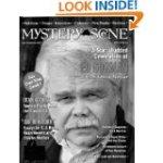 Mystery Scene Ed Gorman Book