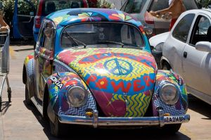Bohemian VW Wikimedia Commons