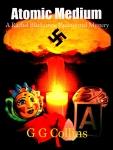 Book Cover Atomic Medium 6-2015