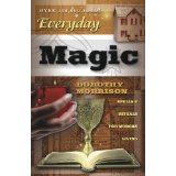 Book Everyday Magic