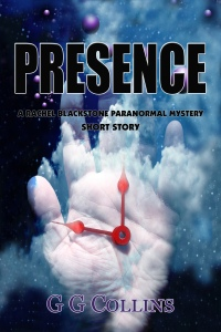 book-cover-presence-short-story-10-16-final