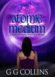 book-cover-pro-atomic-medium-5-final