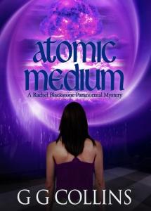 book-cover-pro-atomic-medium-5-final