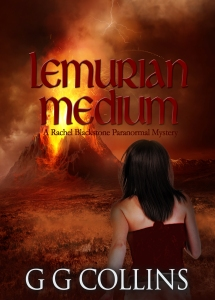 book-cover-pro-lemurian-medium-5-final